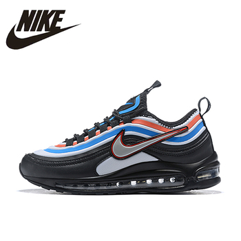 f794c4805c AIR MAX 97 UL '17 SE baskets Sport plein AIR Jogging—Nike