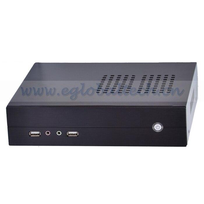 raspberry pi openelec 1080p 3d