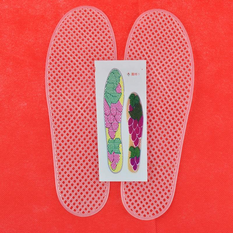 chaussures semelles plastique. Black Bedroom Furniture Sets. Home Design Ideas