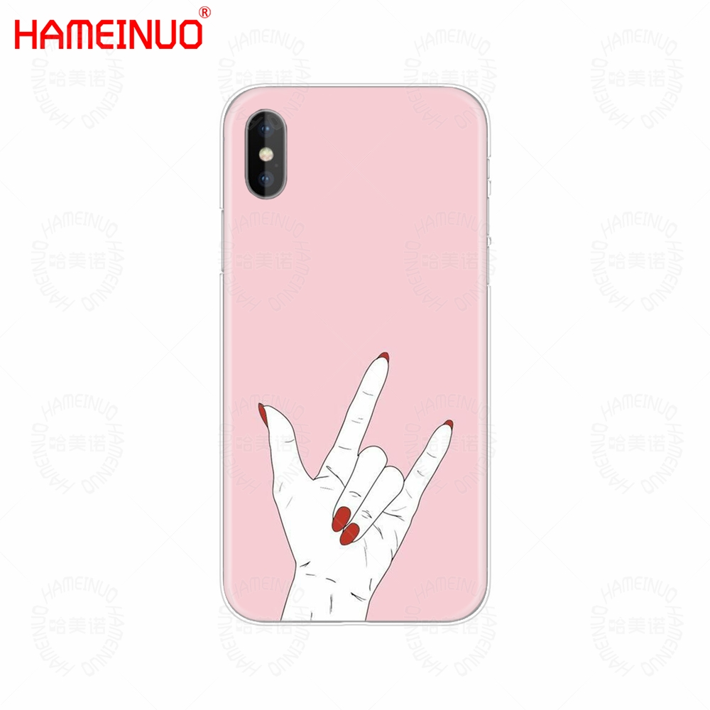 promo code 965d5 a3e3e Best Friend And Best Sisters Cell Phone Cover For Iphone