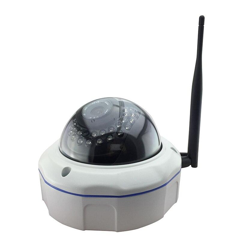 SONY 1080 P visione notturna a raggi infrarossi di monitoraggio della sicurezza wifi monitoraggio wireless network IP camera Onvif h.264 CCTV P2P nube monitSONY 1080 P visione notturna a raggi infrarossi di monitoraggio della sicurezza wifi monitoraggio wireless network IP camera Onvif h.264 CCTV P2P nube monit