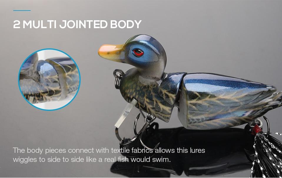 Duck-fishing-lure-hard-artificial-bait_03