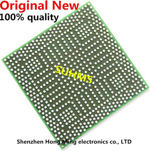 Image 1 - 100% Nieuwe 218 0755042 218 0755042 BGA Chipset