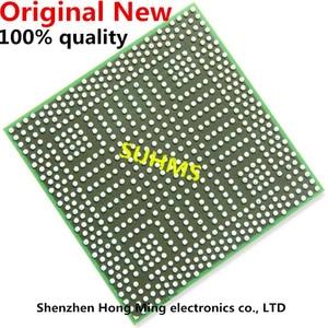 Image 1 - 100% neue 218 0755042 218 0755042 BGA Chipset
