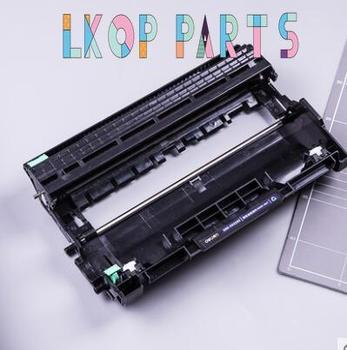 1X Drum Unit DR630 DR2315 DR2300 DR2325 DR2335 Compatible For Brother HL 2260 2560DN L2300 L2320D DCP L2500 DCP L2520 MFC L2700