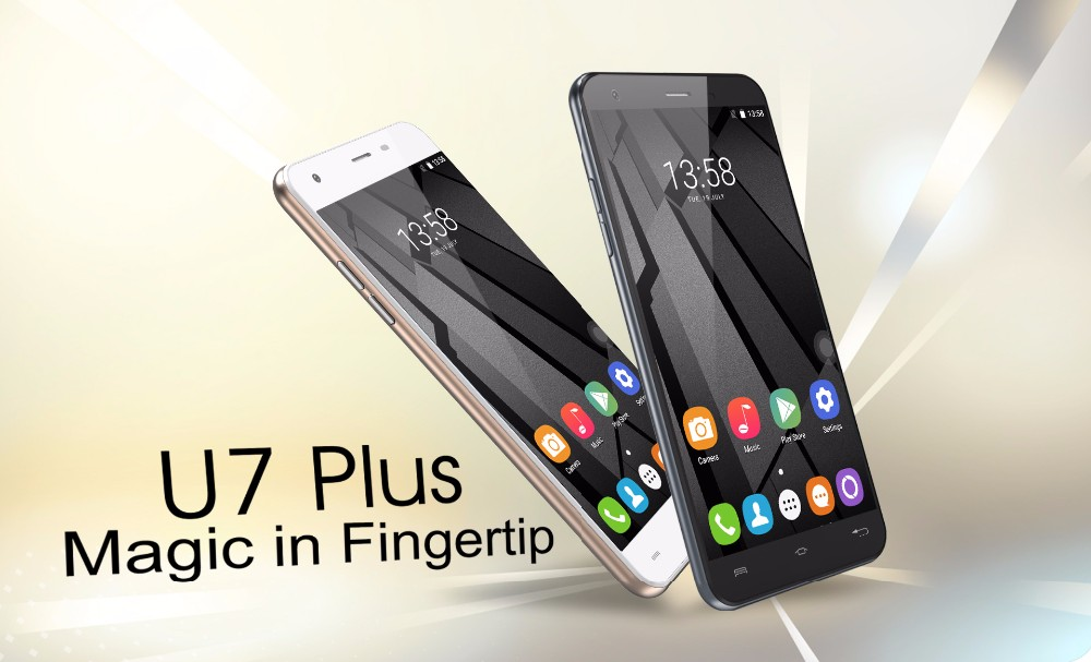 U7-Plus_01