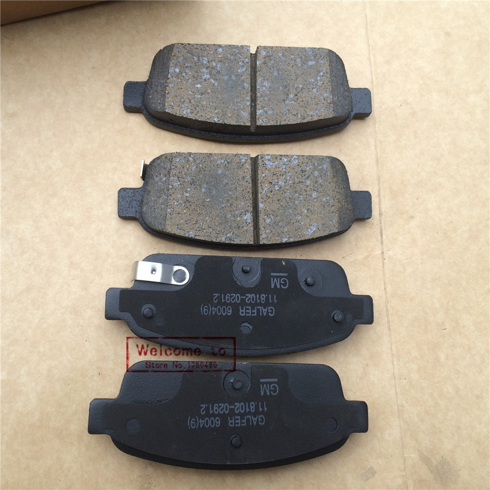 3001101 k01 para great roda livre hub assy 17 03