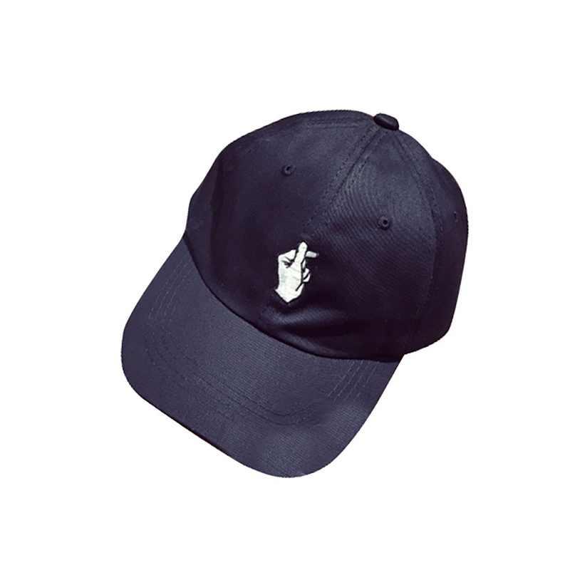 52a0924b7 Vertvie Men Women Adjustable Women's Tennis Cap Solid Baseball Caps Outdoor  Sun Hat Chapeu Snapback Caps 2019 Flat Hat Men Woman