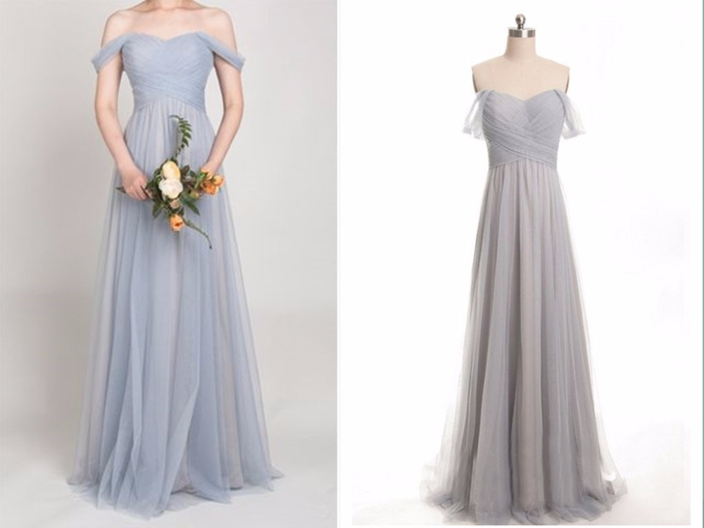 Aliexpress.com : Buy 2017 Bridemaid Dress Sexy Sho Me New