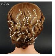 hair_05