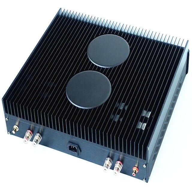 Schemi Elettrici Hi Fi : Tiancoolkei a nuovo amplificatore postale puro amplificatore