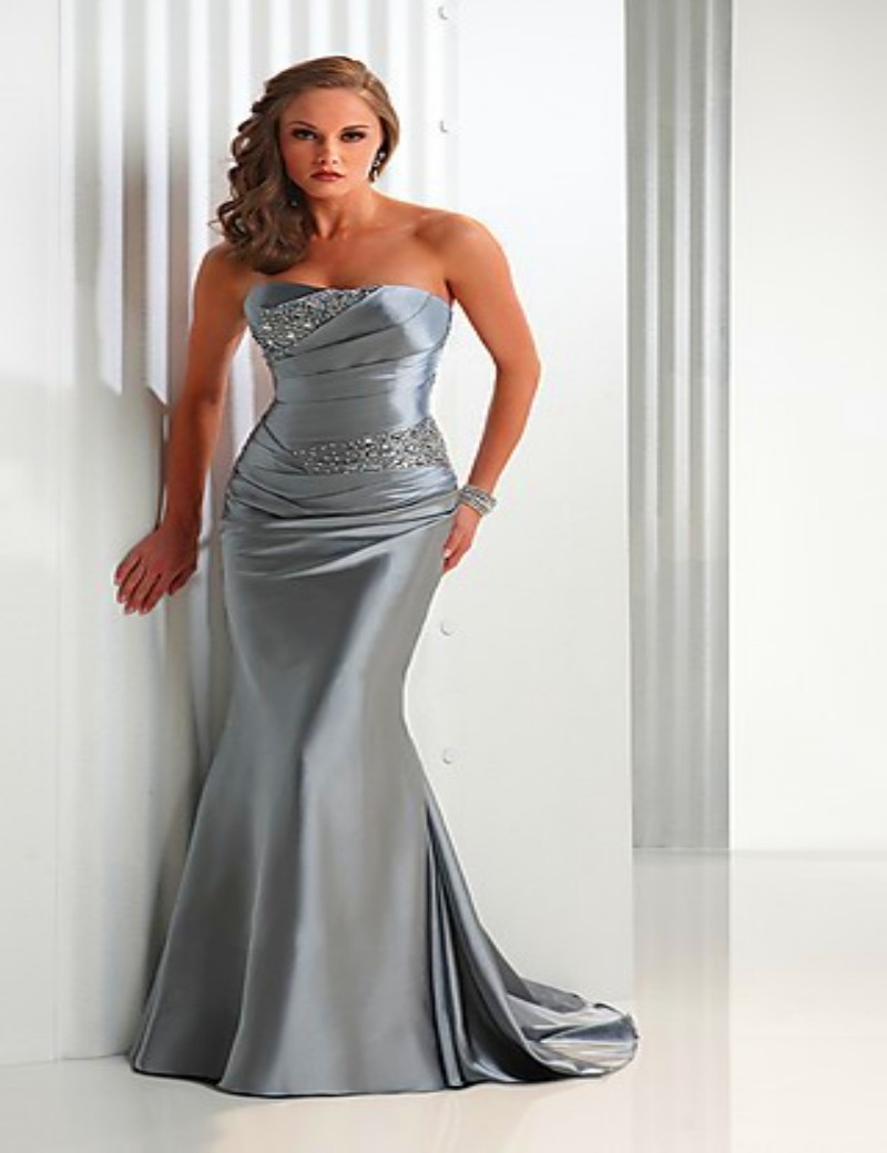 Silver plus size bridesmaid dresses images dresses design ideas in stock 2015 long bridesmaid dresses grey silver dresses in stock 2015 long bridesmaid dresses grey ombrellifo Image collections
