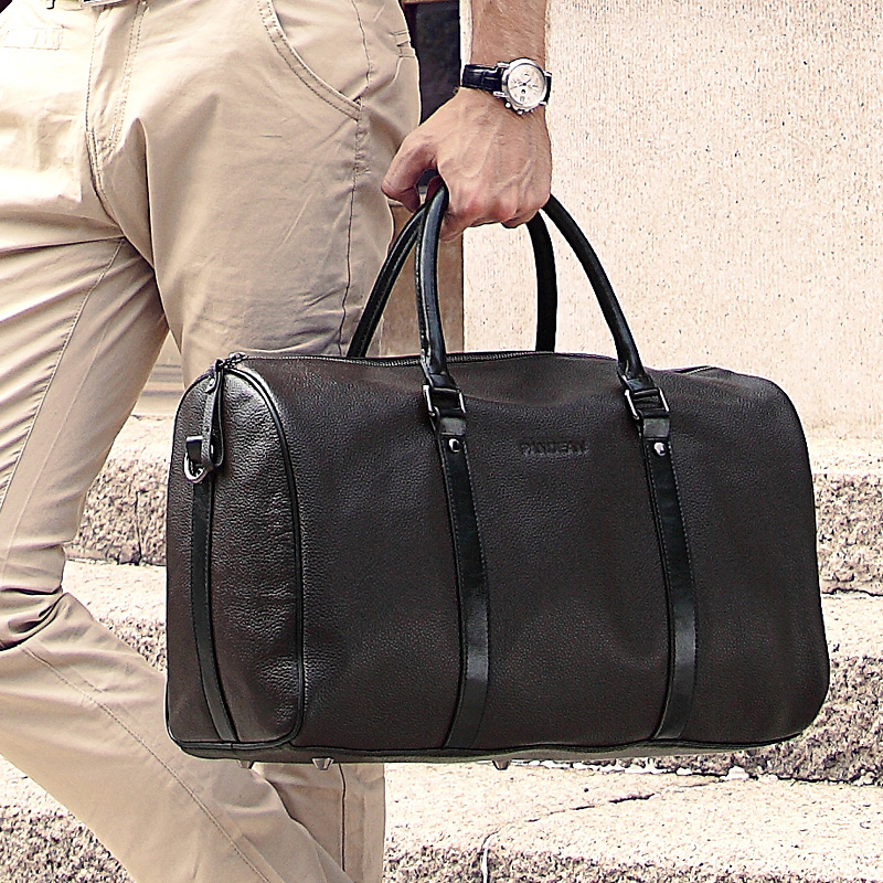 Compare Prices on Luxury Duffle Bags- Online Shopping/Buy Low ...