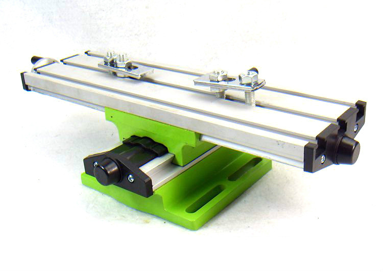 Mini multi fonction banc forage pour 6mm 10mm 13mm pratique avion forageMini multi fonction banc forage pour 6mm 10mm 13mm pratique avion forage