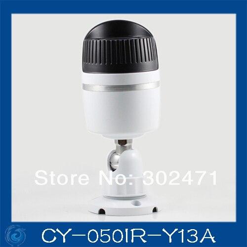 3.6/6mm board lens with bracket 800tvl cctv camera module .CY-050IR-Y13A