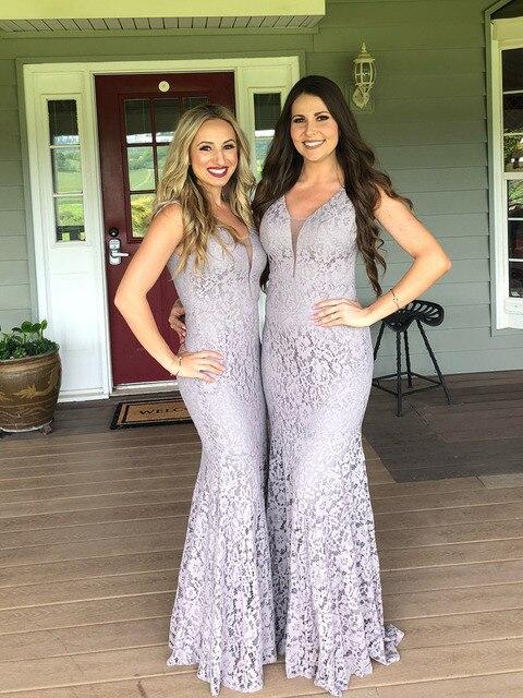 Plus Size Elegant Dresses