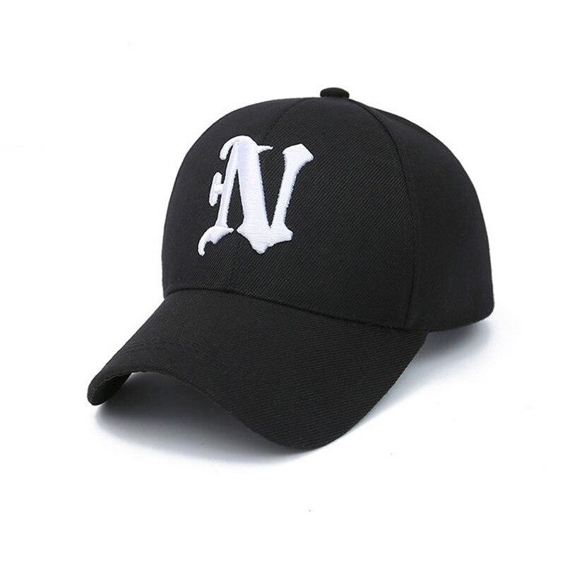 Men Women Summer Mesh Hip hop hat Chapeu Letter Embroidery Baseball Caps  Vintage gorras Casquette Snapback 709cb312eb5c