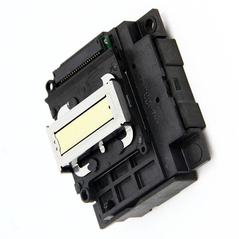FA04000 FA04010 Original New Print Head For EP-SON L110 L111 L120 L211 L210 L300 L301 L303 L335 L555 XP300 XP302 XP400
