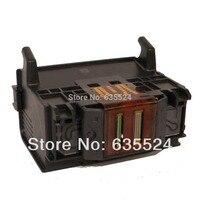 100% 920 용 hp Photosmart B110a B210a B109a c410a 510a