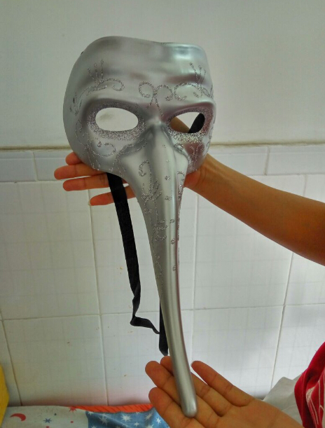 clown with long nose by walt Clown a performer, usually in a circus, who plays the fool, performs practical jokes, and does tricks to make people laugh other names for clowns are buffoon, jester, fool, conjurer.