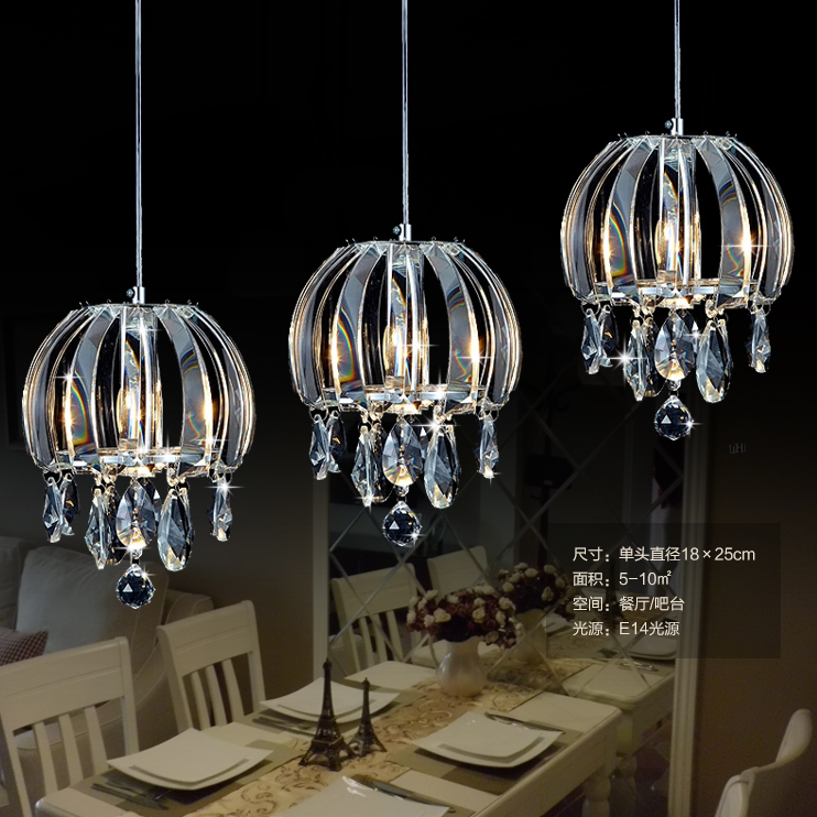 modern pendant lamp crystal Kitchen Pendant Lighting Contemporary Pendant Lighting crystal island lights led indoor lighting beautiful rose shape flower ladies bridal wedding party crystal clutch evening bag 8679a g