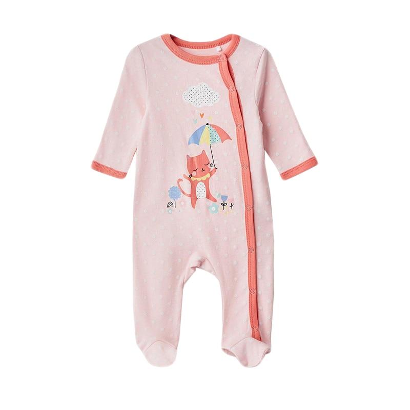 Overalls MODIS M182K00047 for baby girls kids clothes children clothing TmallFS overalls modis m182d00129 for girls kids clothes children clothes tmallfs