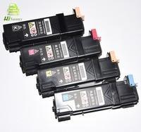 1set for Dell 1320 1320C 1320CN color toner cartridges