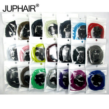 New 8 Pair Fast Wear Lazy Adult Child Shoes Laces Locking Elastic Shoestrings Running Jogging Triathlon Running Fitness Shoelace