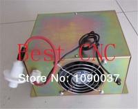 220 v CO2 80 80 w do laser fonte de alimentação para o tubo do laser w|supplies leather|laser stencil cutting machine|laser pens for sale -