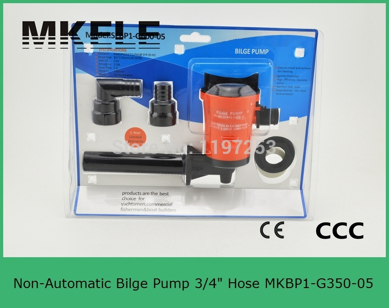 Centrifugal Pump Drawing Promotion-Shop for Promotional ...