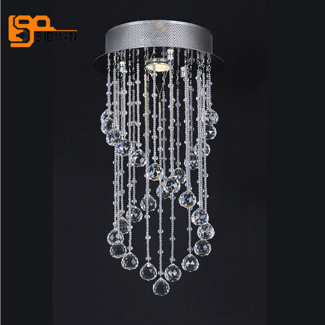 Hot selling contemporary chandelier crystal lighting for home hot selling contemporary chandelier crystal lighting for home candiles de cristal modernos lustre de teto aloadofball Image collections