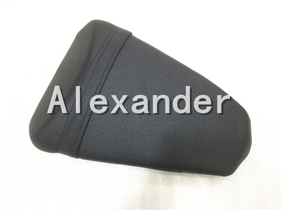 Black Rear Seat Cover Cowl Solo Seat Cowl Rear For Kawasaki Ninja Z1000 2010 2011 2012 213 2014