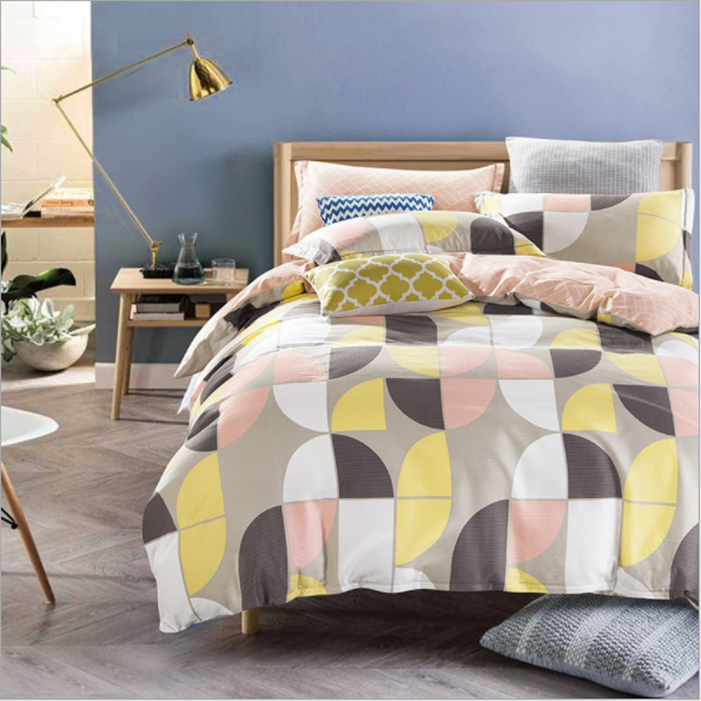 popular butterfly bed sheetsbuy cheap butterfly bed sheets lots  - cotton sanding fabric tribute silk keep warm duvet cover bed sheet setreactive printing