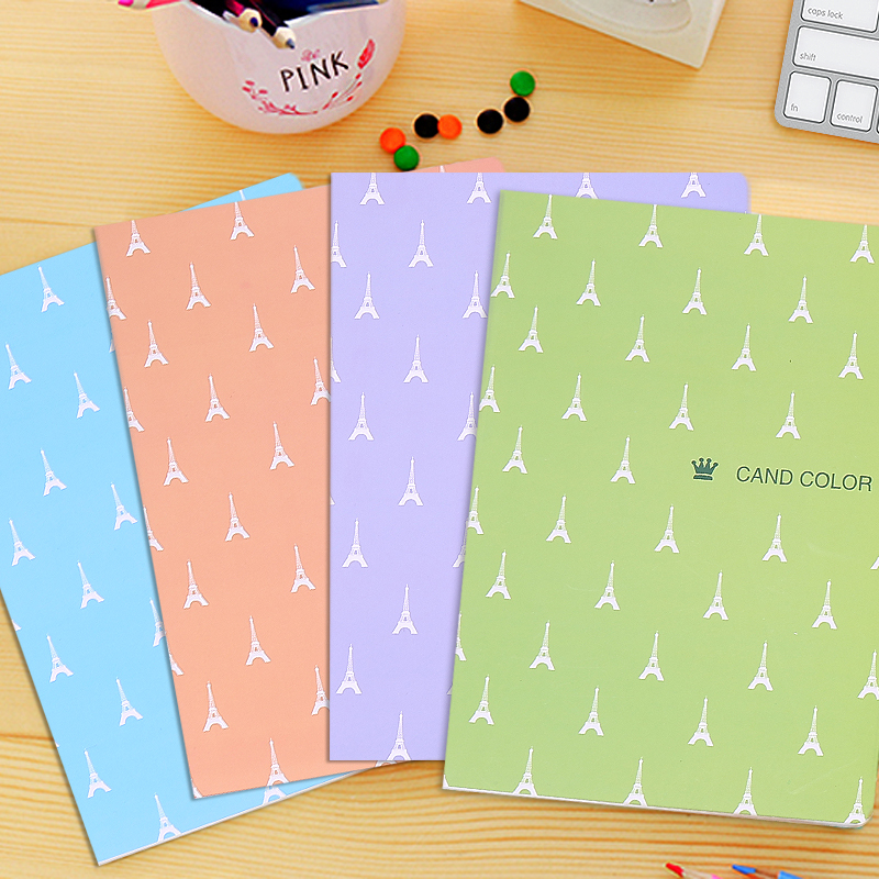 B5 School notebook large line inner page notebook anime planner girl notebook stationery bullet journal planner 2019 kawaii office notebook planner travelers notebook stationery fashion school notebook planner diary bullet journal defter hjw094 page 7 page 4 page 9