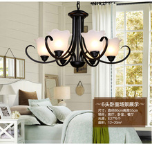 Wrought Iron Chandeliers Lighting lampadario led lampadari beautiful chandeliers	beautiful chandeliers Hanglamp lampara Glass
