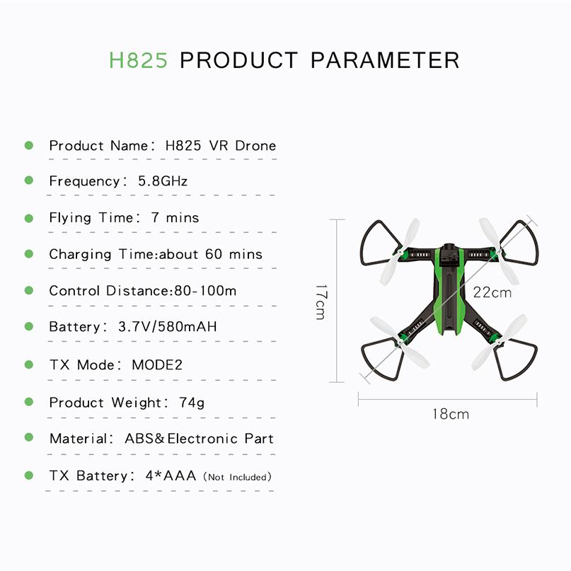 Flytec_H825_5.8G _VR_Drone_12