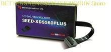 SEED-XDS560 PLUS SEED-XDS560PLUS simulator DSP simulator TI simulator цены
