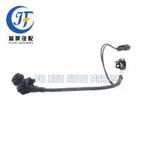 Оригинальная 56054158AB 56054158AG резервная камера заднего вида для Fiat Freemon Dodge Journey 56054158AD 56054158AE