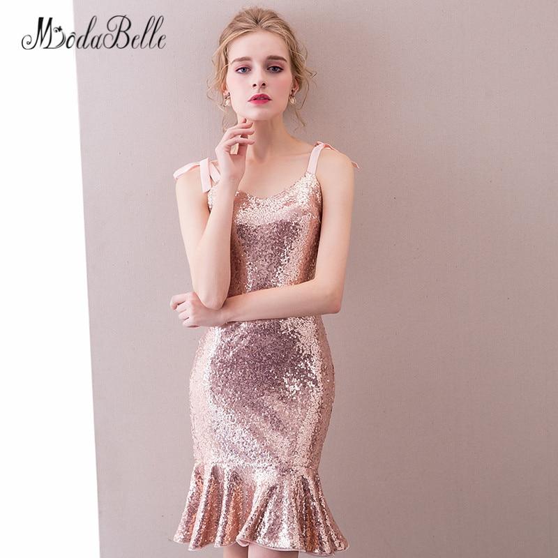 Buy la la cocktail dress and get free shipping on AliExpress.com 796e6098c