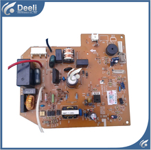 95% new good working for Daikin air conditioning air duct machine computer board motherboard 2P043605-5 EX451-3 REV:2 sale