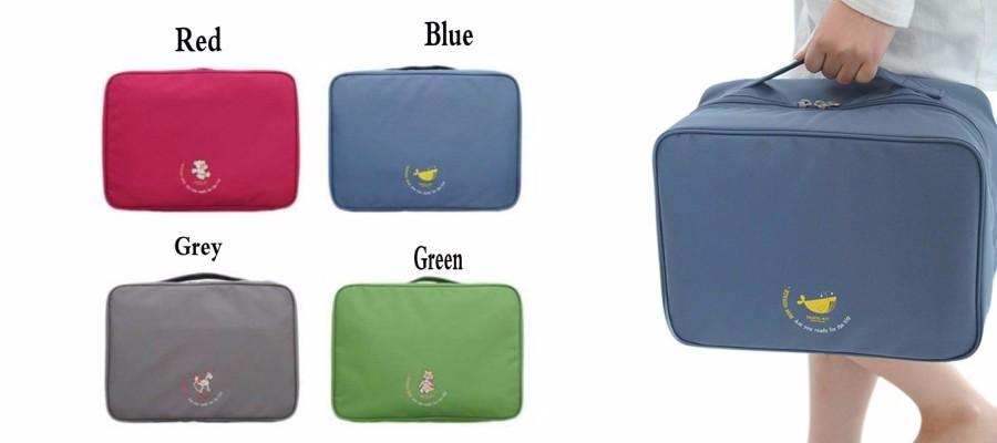 New-Style-Fashion-Large-Capacity-Travel-Bag-  Women-Nylon-Folding-Bag-Men-Luggage-Travel-Handbags-Portable_conew3