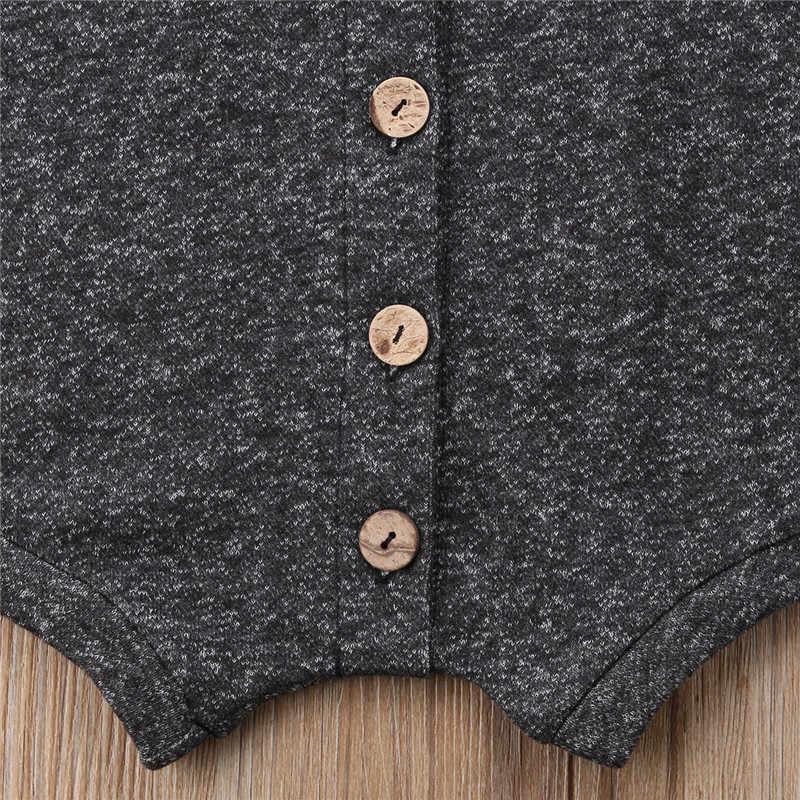 2018 הכי חדש אופנה בייבי בוי קיץ שרוול קצר בגד גוף שזה עתה נולד Bodysuits בגדי ילד ילד כותנה