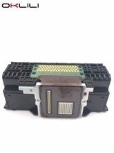 QY6-0083 печатающей головки для Canon MG6310 MG6320 MG6350 MG6380 MG7120 MG7150 MG7180 iP8720 iP8750 iP8780 MG7140 MG7550