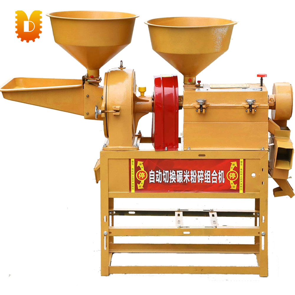 rice husking machine rice husker corn crusher tooth claw crushing machine lole капри lsw1349 lively capris xs blue corn