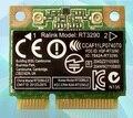 SSEA НОВЫЙ Ralink RT3290 802.11b/g/n WI-FI bluetooth половина Mini PCI-E для HP CQ58 M4 M6 4445 S DV4 G4 G6 G7 СПС 690020-001
