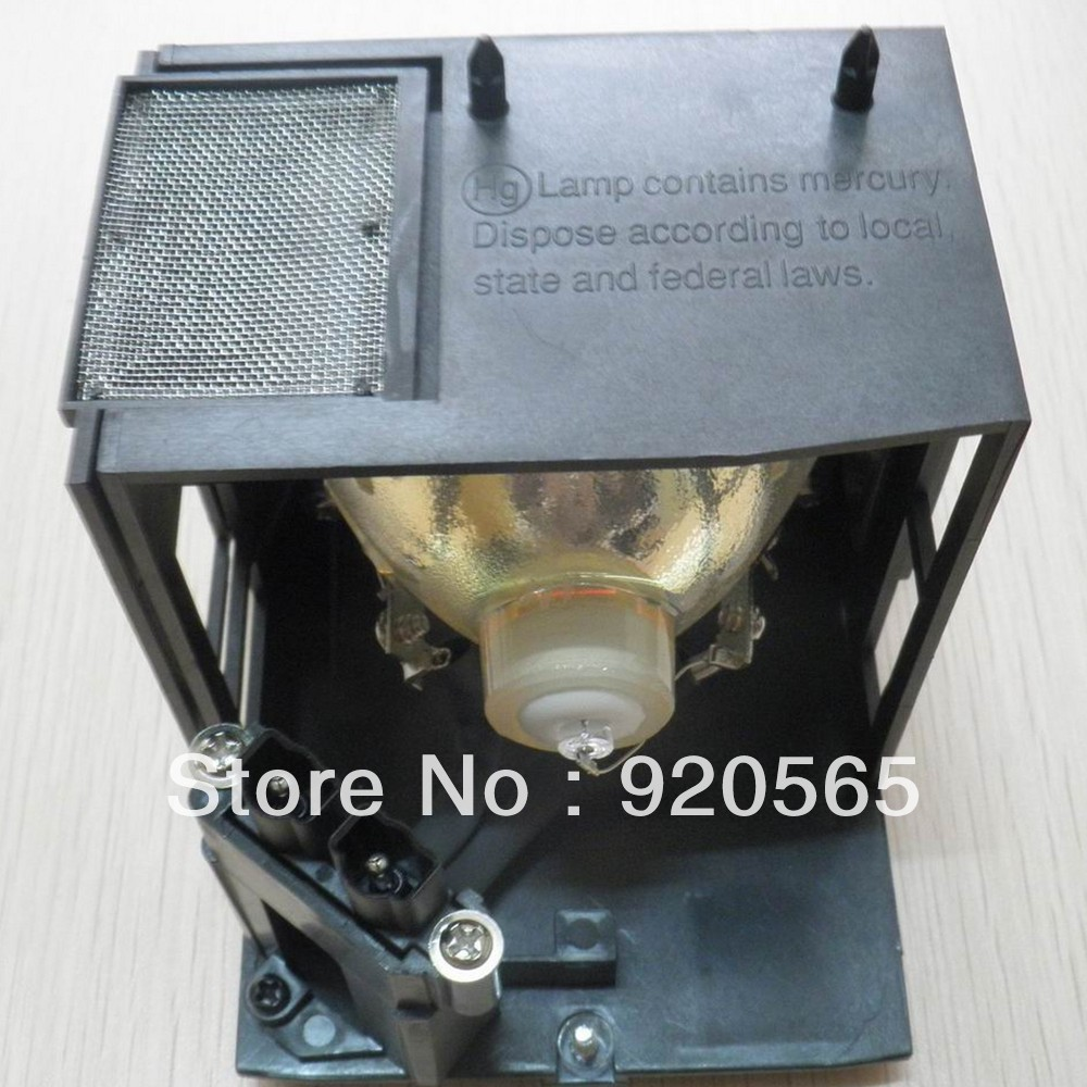 Brand New Replacement  lamp with housing LMP-P200 For Sony VPL-PX20/VPL-PX30/XW10HT Projector brand new replacement lamp with housing lmp c200 for sony vpl cw125 vpl cx100 vpl cx120 projector