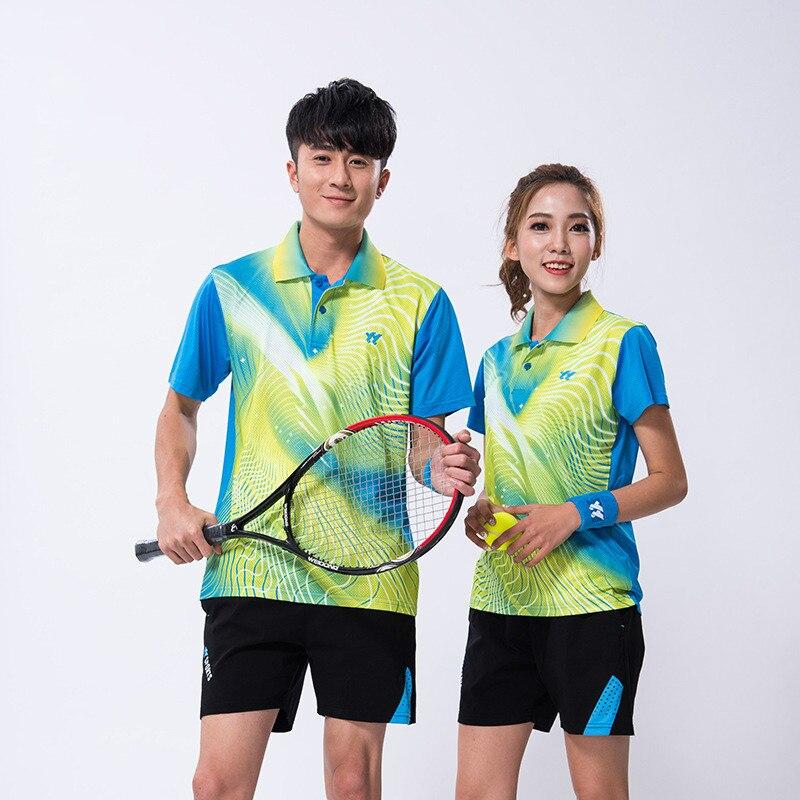 Китай Настольный теннис, Бадминтон рубашка костюмы, женщины теннисные Raiders Джерси, Ба ...