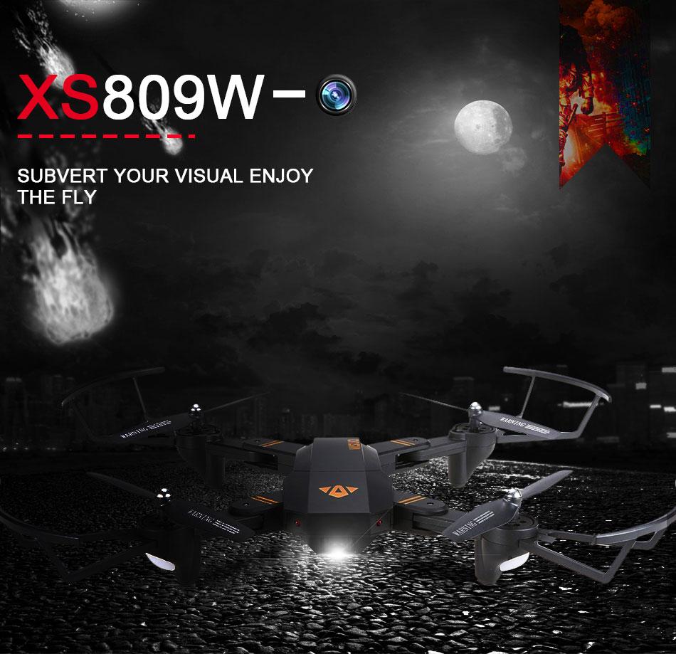 XS809W2_01