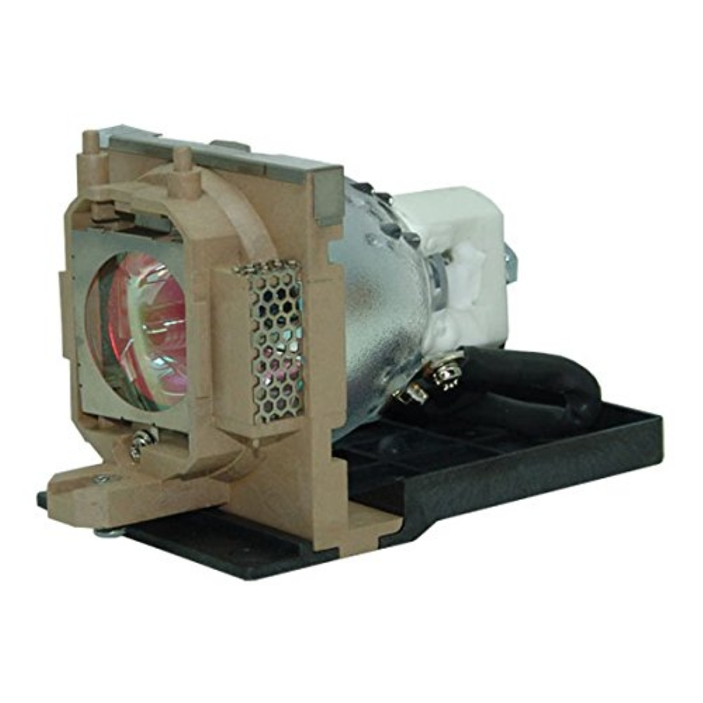 NSH200BQ / 65.J8601.001 /AJ-LT51 Replacement Lamp with Housing for BENQ PB6100/PB6105/PB6200/PB6205 ,RD-JT51 Projector
