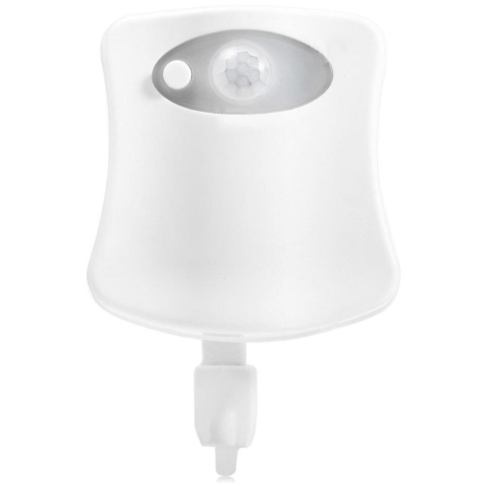 датчик движения лампы заказать на aliexpress